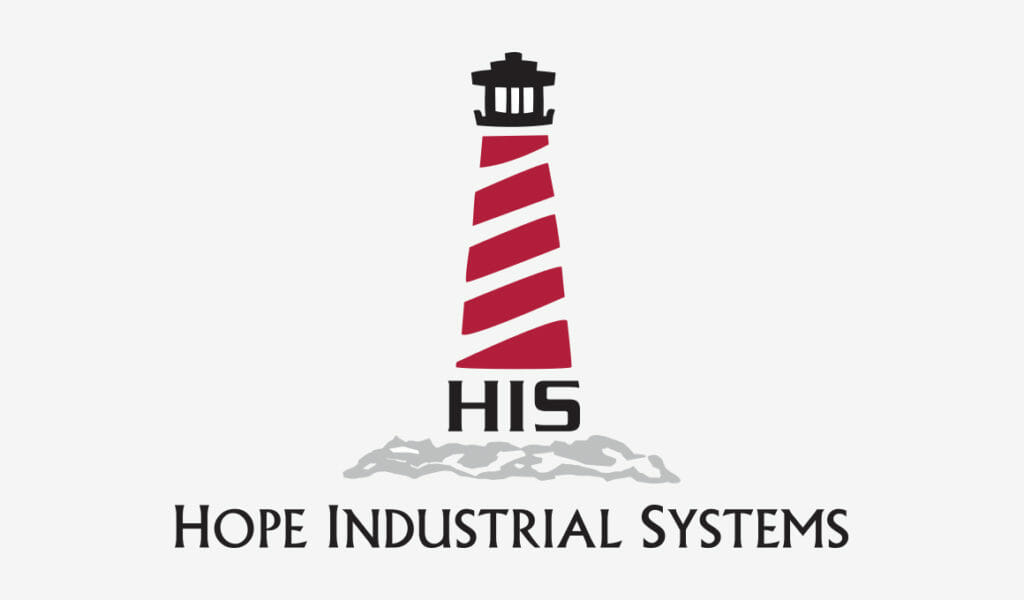 Hope Industrial Systems-Logo