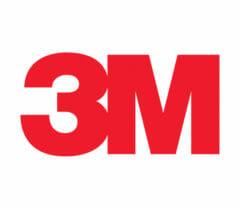 3M Company logo