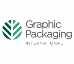 Graphic Packaging company logo