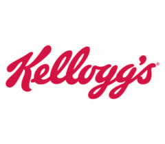 Kellogg's company logo
